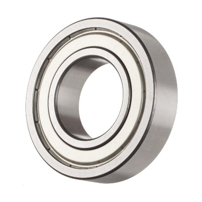 Deep Groove Ball Bearing F688zz 8X16X5mm 3D Printer Flange Ball Bearings