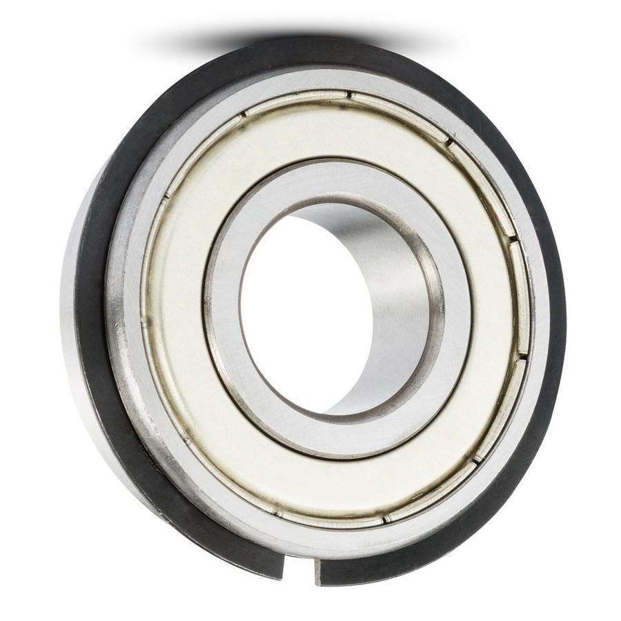 Nbc Koyo Timken 4 Rows Tapered Roller Bearing Flanged Units for Wheel Hub DIN 720 75mm 32210 30212 3021030209 30208 30204 30X48 24780 32005jr
