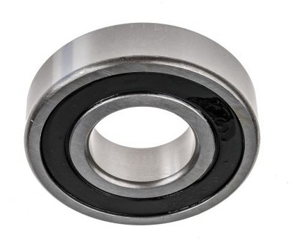 Tensioner Bearing Thrust Bearing