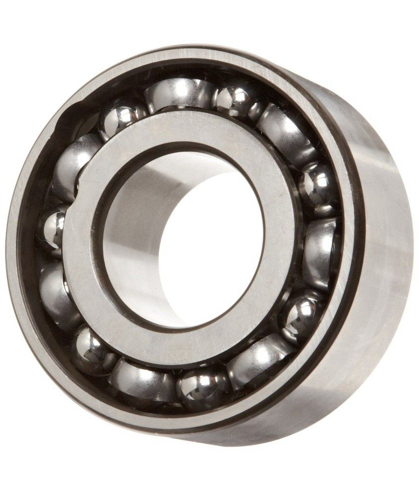 SKF NSK NTN Koyo Auto Taper Roller Bearing for Car 30204, 30205, 30206, 30207, 30208