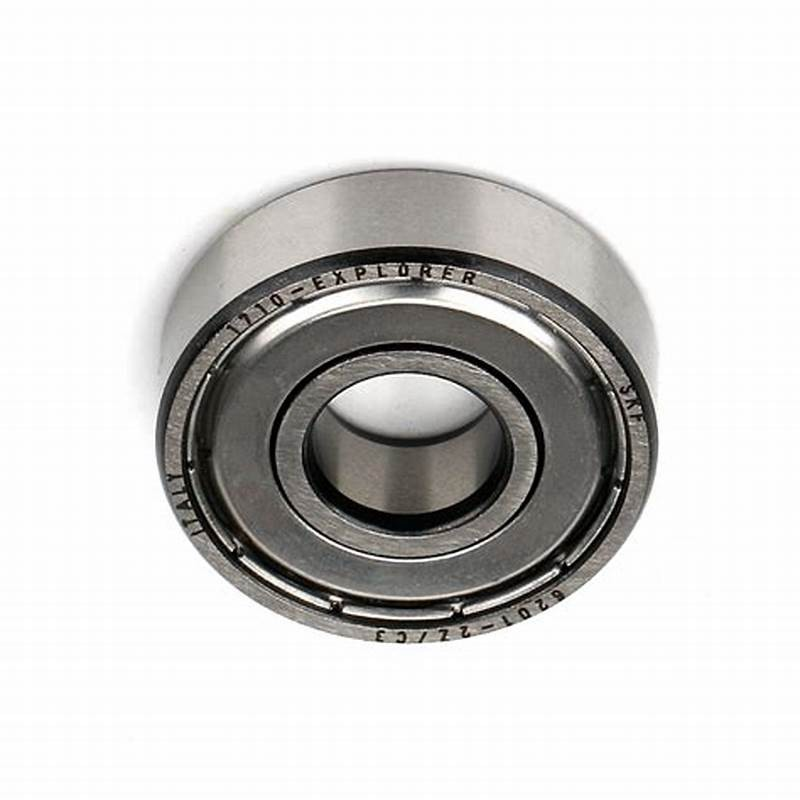 SKF NTN Koyo 4 Rows Spherical Taper Roller Bearing Numbers Catalogue of SKF 7205e 32007X 32211 30207 30206 30205