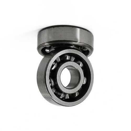 26PCBFA6D Differential Pressure Sensor 5psi Max Pressure Reading 10 V dc