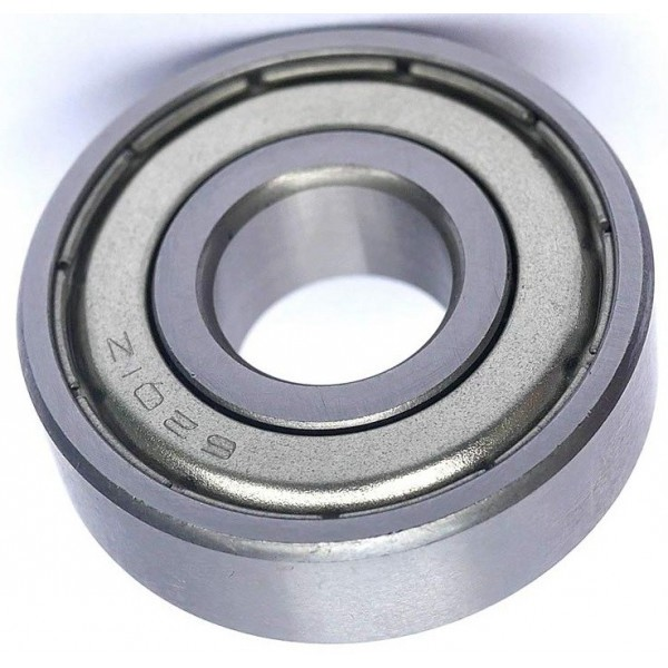 Japan brand NTN bearing 6200 LLU deep ball bearing with size 10*30*9 mm NSK KOYO bearing