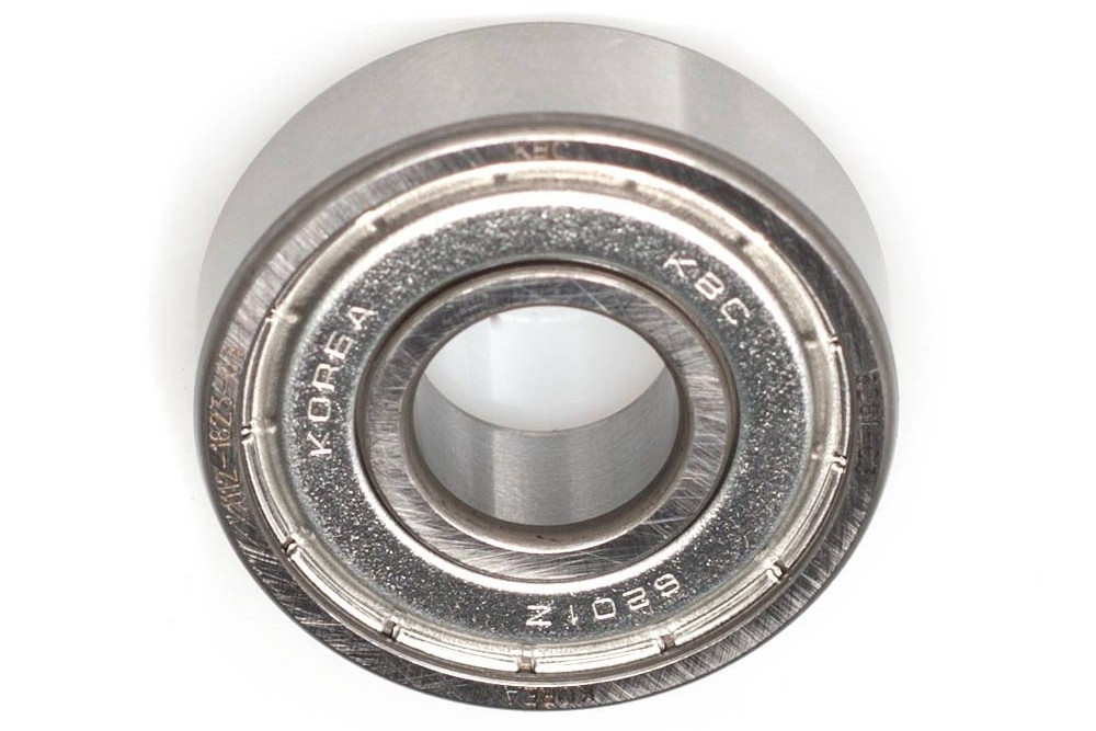 AUTO PARTS ALTATEC CLUTCH BEARING FOR 6203DU