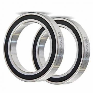China Bearing 608RS ABEC 7 Online Skate Bearing
