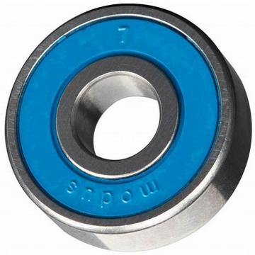High Quality Deep Groove Ball Bearings 62208, 62208zz, 62208 2RS, ABEC-1, ABEC-3