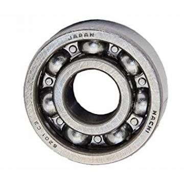 NTN Bearing Price List 6001 6002 6003 Original Japan NTN Ball Bearing 6200 6201 6203 NTN Deep Groove Ball Bearing