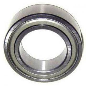 Distributor Chrome Steel Deep Groove Ball Bearing/Ball Bearing 6201 6202 6203 6204 6205