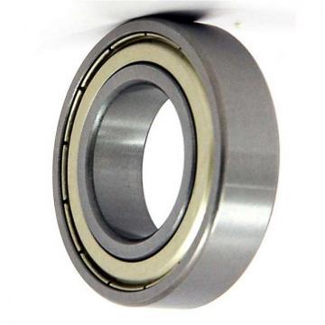 6201 Bearing Deep Groove Ball Bearing for Motor12*32*10mm