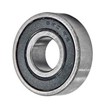 688zz Size 8*16*4 mm Machinery Bearing Waterproof Ball Bearings