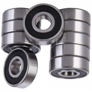 16X8X5mm Pulley Wheel Deep Groove Ball Bearings 688zz Bearing