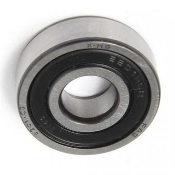 Sf695zz Stainless Steel Flanged Miniature Ball Bearing 5X13X4 Shielded