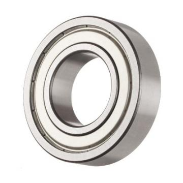 Sf698zz Flanged Bearing 8X19X6 Shielded Miniature Ball Bearings Sf698-Zz, Sf698zz Bearings F698zz Stainless Steel Flanged Bearings Sf698-2z