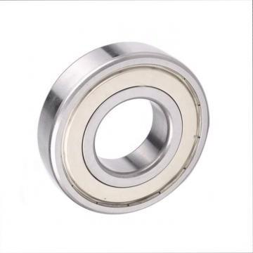 Sf688zz Flanged Stainless Steel Shielded Bearing 8X16X5 Miniature Ball Bearings