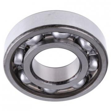 F696zz, F696, Ddrf-1560zz, RF-1560zz Flanged Ball Bearing 6*15*17*5*1.2mm (6X15X5mm) Miniature Bearing with Flange