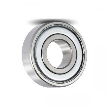 Zys Single Row Deep Groove Ball Bearing 6308 6309 6310 2RS Zz C3 for Agricultural Machinery