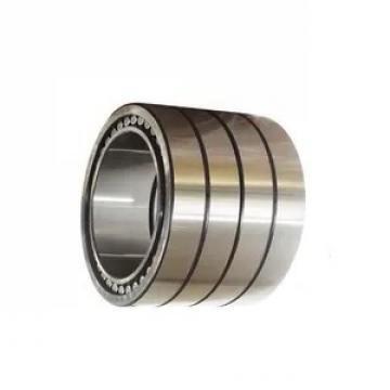 Gcr-15 material bearing 6309 C0 C2 C3 C4