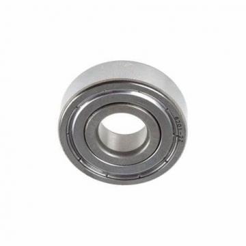 Higher quality Spare Parts for Motor Grader sprocket assy 85513030 85513031