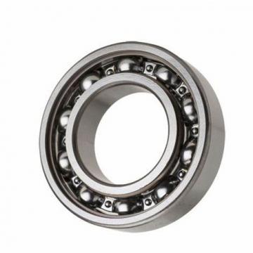 kalmar parts;joint bearing