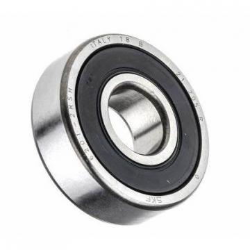 SP105817 Sprocket and shaft assembly 85513030 SEM LIUGONG Grader