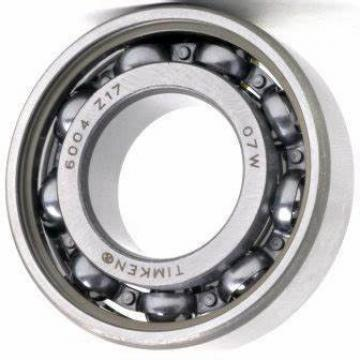 CAS No.: 72-18-4Top quality L-Valine or Valine with best price CAS NO. 72-18-4