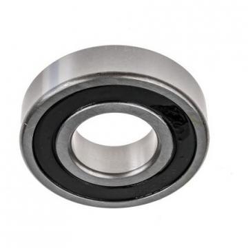 Sinter Bearing Thrust Needle Bearing