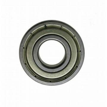 Original Packing Bearing SKF/NSK/Koyo Taper Rolller Bearing (30207)