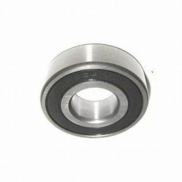 China factory NTN 6306 LLU deep groove ball bearing NTN 6306 ZZ 2RS bearings size 30x72x19 mm