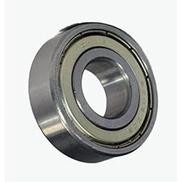 241 Series High Quality Spherical Roller Bearings 24160cc/W33 with Stamp Steel Cage