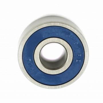 Superthin Cutting Wheels (T41A)