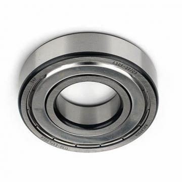 USA Barden Brand Pn: 101sstx1K3 in Stock Angular Contact Ball Bearing