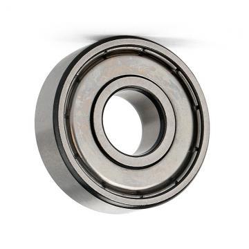"Robtec 5"" Abrasive Multipurpose Cut-off Wheels"