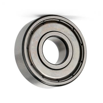 Superthin Cutting Disc for Stainless Steel (T41A)