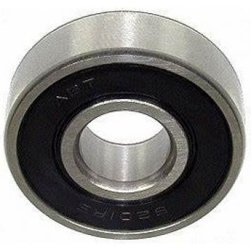 SKF 7207 CD/P4adgb Spindle Bearings