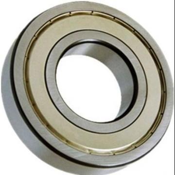 NTN Deep Groove Ball Bearing 6005LLU with long ball bearing life