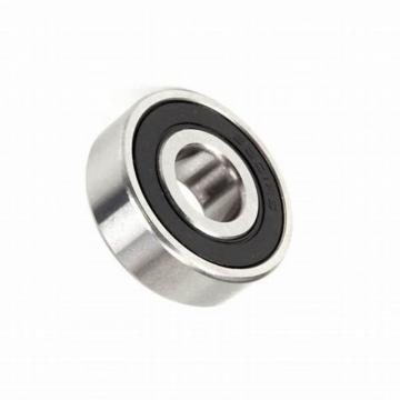 Manufacturers Bearings 6203zz 6203dul1 6203RS 6203 2RS NSK KOYO 6203Z C3 Deep Groove Ball Bearing