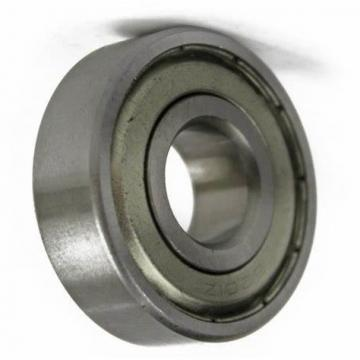 China factory hiigh quality nsk bearing 6201z