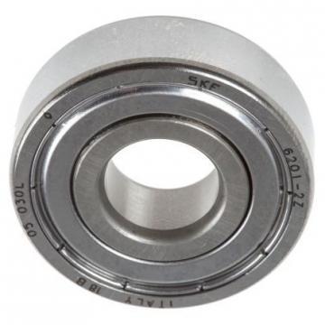 Radial Shaft Seal 75x95x12 HMSA10V Oil Seal