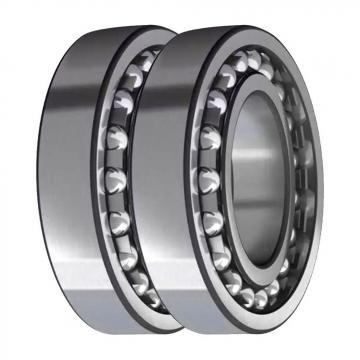 6206 High Speed Motor Sensor Ball Bearing, 30X62X16 mm,