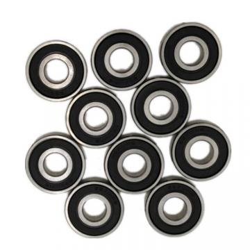 NTN ball bearing price calatlog 6001 6002 6003 6004 6005 6006
