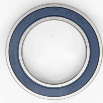MLZ WM BRAND B bearing 6207 llu 6207-2z 6207-2rs1 6207 zr 6207 z deep groove ball bearing 6207 p6 deep groove ball bearing