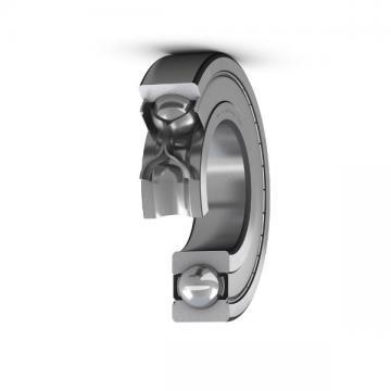MLZ WM E bearing 6004 ball bearing 6004 22x42x12 ball bearings 6004 bearing 6004 42x20x12 bearing 6004 2z