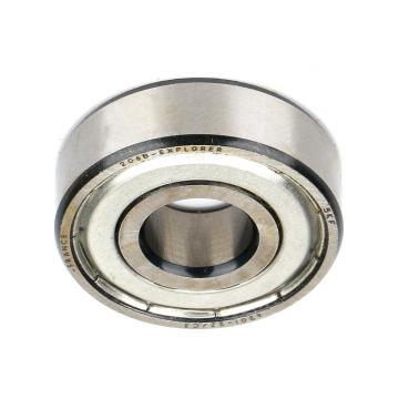 High Quality Insert Ball Bearings (UC201, UC201-8, UC202, UC202-10, UC203, UC204, UC204-12, UC205, UC205-14, UC205-15, UC205-16, UC206, UC206-17, UC206-18)