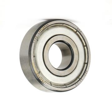 UC Bearing Pillow Block Bearing Insert Bearing Agricultural Machinery Bearing UC204 UC205 UC206