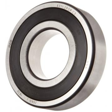 Original japan super precision bearings 6205 bearing