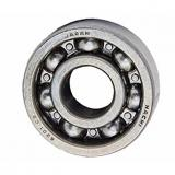 6201-2RS Deep Groove Ball Bearing for Motorcycle and Racing