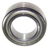 Timken Low Energy Consumption Deep Groove Ball Bearing 6201/6201-Z/6201-2z/6201-RS/6201-2RS for Auto Parts