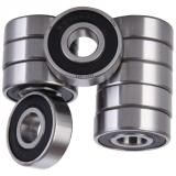 8X16X5 mm 688zz 688z L1680zz L1680z 618/8zz 618/8z X8zz Ulz816 688 L1680 618/8 X8 UL816 Zz/2z/Z Miniature Ball Bearing for Equipment Micro Motor Fan Instrument