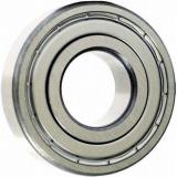 UCP Ucf UCT UCFL Pillow Block Bearing/Insert Bearing Unit/ Housing Bearing UC203 UC205 UC207