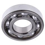 F696zz, F696, Ddrf-1560zz, RF-1560zz Flanged Ball Bearing 6*15*17*5*1.2mm (6X15X5mm) Miniature Bearing with Flange